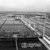 İstanbul, Su Temizleme Süzgeçleri, 1952