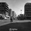 Hatay, Bir Cadde, 1973