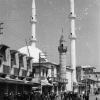 İskenderun, Bir Cadde, 1973