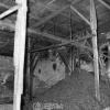 İskenderun, Pamuk Yağ Fabrikası, 1973
