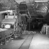 İskenderun, İplik Fabrikası, 1973
