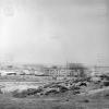 İskenderun, Demir Çelik Fabrikası, 1973