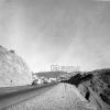 İskenderun, Belen Yolu, 1973