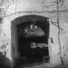 İskenderun, Belen Kervansaray, 1973