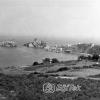 İstanbul, Şile, 1962
