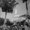 Hatay, Yeni Cami, 1973