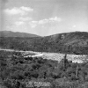 Hatay, Asi Nehri Vadisi, 1973