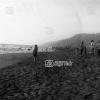 Hatay, Samandağ, Ürgen Plajı, 1973