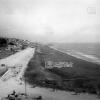 Hatay, Samandağ, Celvik Plajı, 1973