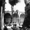 İstanbul, Türk İslam Eserleri Müzesi, 1970