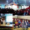 """Trabzon'da """"Kodlama Eğitimi ve FATİH Projesi Çalışmaları"""" toplantıları sona erdi."""
