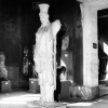 İstanbul, Arkeoloji Müzesi, 1970
