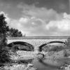 Hatay, Yayladağı, Kureyş Köprüsü, 1973
