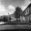 Hatay, Yayladağı, Atatürk Caddesi, 1973