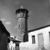 Hatay, Selçuklu Minaresi, 1973