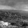 Hatay, Eğerci Köyü, 1973