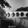 Hatay, Asi Nehri, 1973