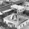 Hatay, Kırıkhan, Bir Cami 1973