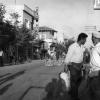 Hatay, Kırıkhan, Bir Cadde, 1973