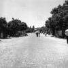Hatay, Altınözü, Atatürk Caddesi ,1973