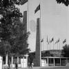 İzmir, Fuar, 1952