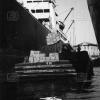 İzmir, Tütün Balyaları, 1952