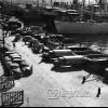 İzmir Limanı, 1952