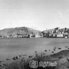 İzmir, Çeşme, 1952