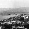 İzmir, 1971
