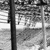 İzmir, Halkpınar Spor Tesisleri, 1971