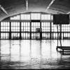İzmir, Hava Lisesi Spor Salonu, 1971