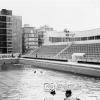 İzmir, Yüzme Havuzu, 1971