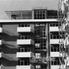 İzmir, Dinlenme Köyü, 1971