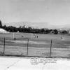 İzmir, Karşıyaka Stadı, 1971