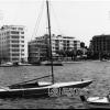 İzmir, Karşıyaka Yelken Klübü, 1971