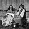 İzmir, Yöresel Kıyafetler, 1977