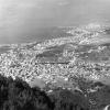İzmir, Balçova, 1977