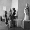 İzmir, Arkeoloji Müzesi, 1977