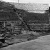 İzmir, Asklepios, Tiyatro, 1977