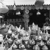 İzmir, Hediyelik Eşyalar, 1977