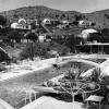 İzmir, Nebioğlu Tatil Köyü, 1977