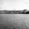 İzmir, Altın Yunus Tatil Beldesi, 1977