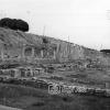 İzmir, Bergama Harabeleri, 1962