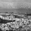 İzmir, 1978