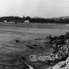 İzmir, Gül Adası, 1978