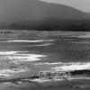 İzmir, Urla Plajı, 1978