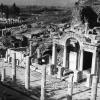 İzmir, Efes Kalıntıları, 1978