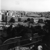 İzmir, Konak Meydanı, 1979