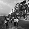 İzmir, Kordon, 1979