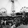 İzmir, Lunapark, 1979